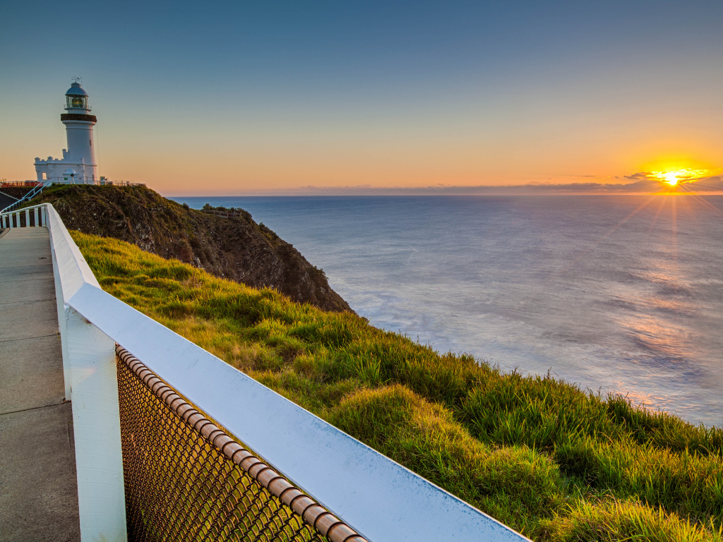 lighthouse-in-byron-bay-australia