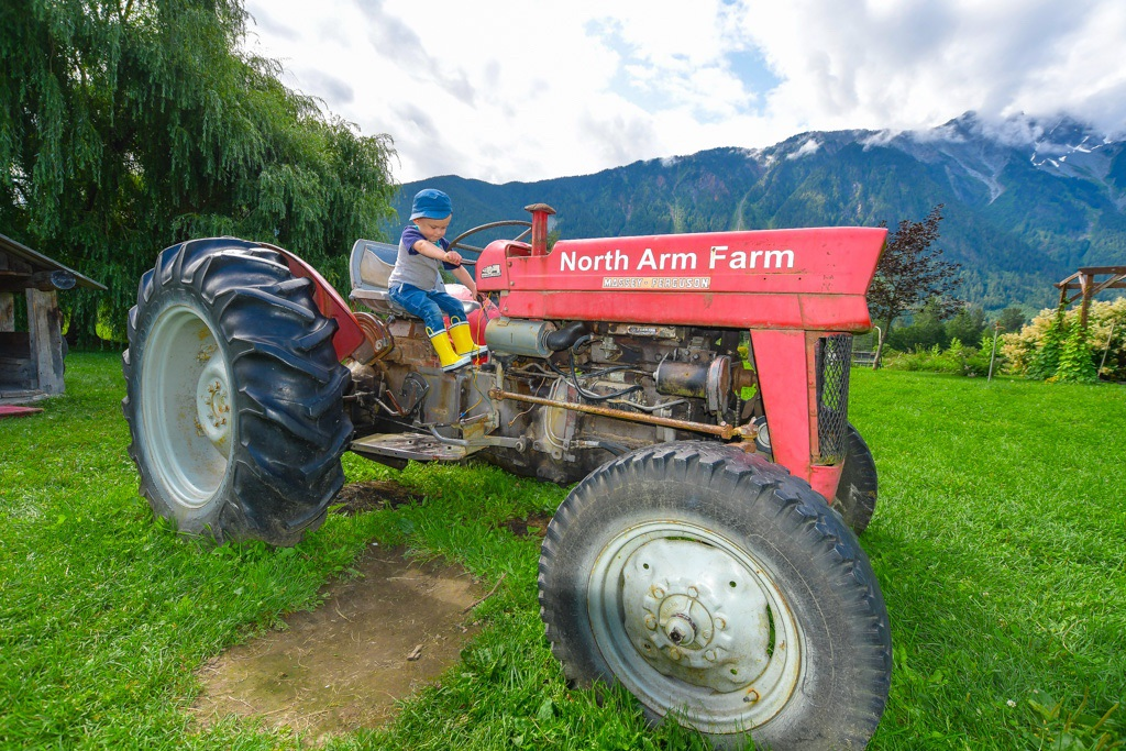boy-on-tractor-at-north-arm-farm