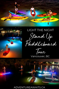people-stand-up-paddleboard-at-night-tour-vancouver