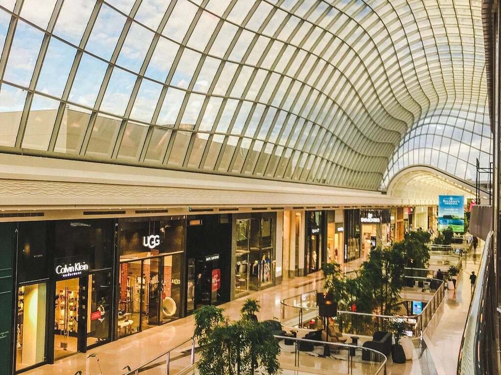 inside-view-of-chadstone-mall-melbourne