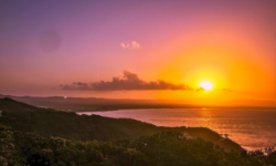 sunset-view-byron-bay