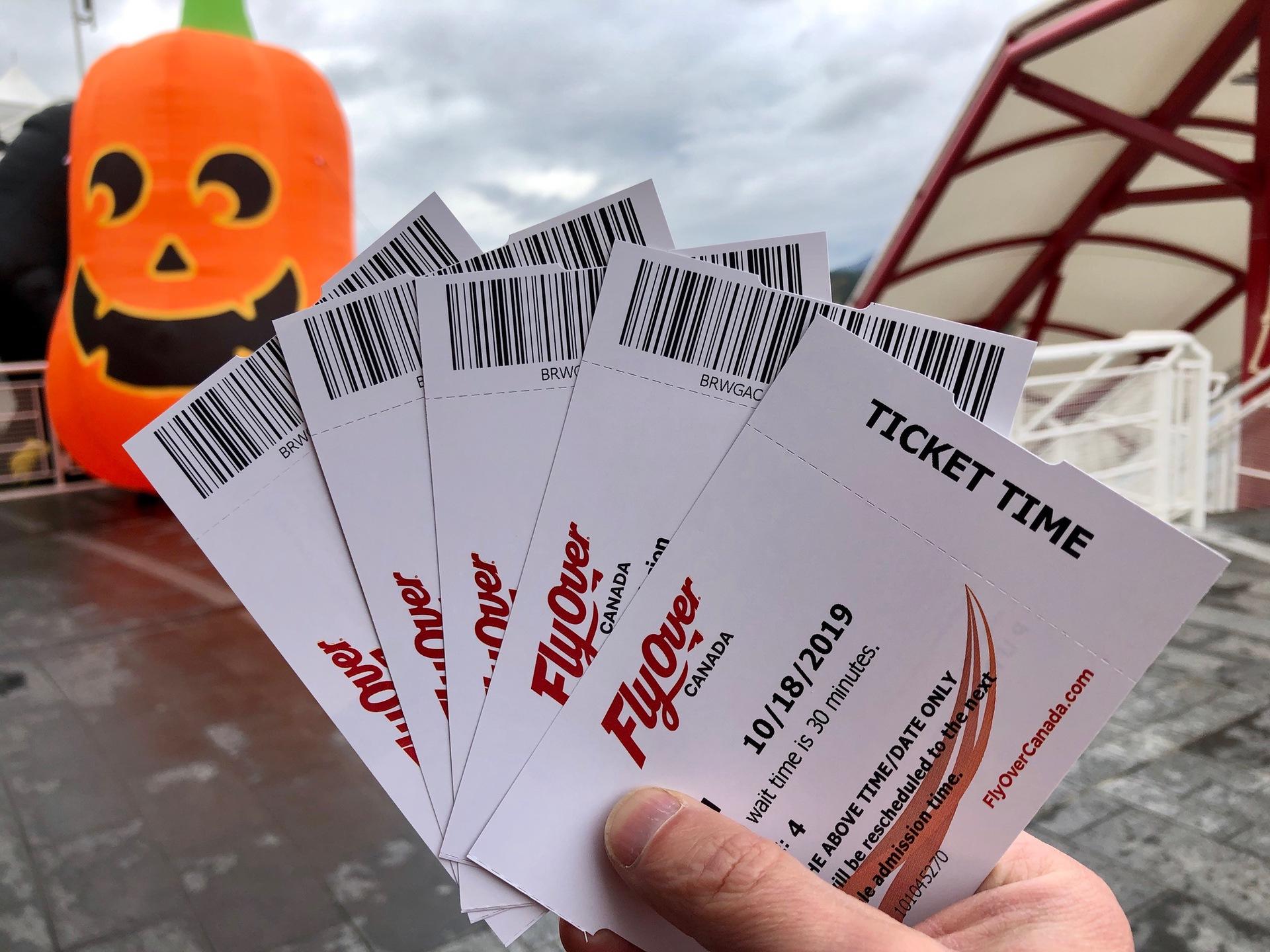 flyover-canada-tickets