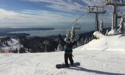 Jami-on-a-ski-mountain