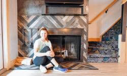 The Best Family Friendly Resort In Banff